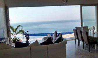Foto de casa en venta en  , brisas del marqués, acapulco de juárez, guerrero, 13768402 No. 03