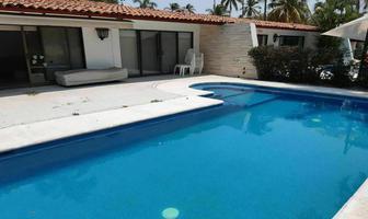 Foto de casa en venta en  , lomas del marqués, acapulco de juárez, guerrero, 20254237 No. 01