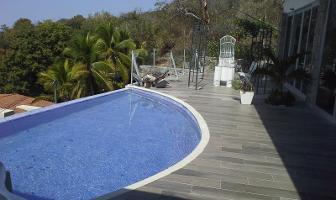 Foto de casa en venta en  , brisas del marqués, acapulco de juárez, guerrero, 3633312 No. 01