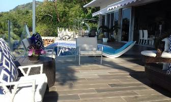 Foto de casa en venta en  , brisas del marqués, acapulco de juárez, guerrero, 3887204 No. 02