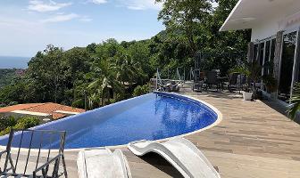 Foto de casa en venta en  , brisas del marqués, acapulco de juárez, guerrero, 5728570 No. 01
