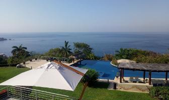 Foto de casa en venta en  , brisas del marqués, acapulco de juárez, guerrero, 6286979 No. 01