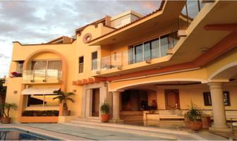 Foto de casa en venta en  , brisas del marqués, acapulco de juárez, guerrero, 7611428 No. 03
