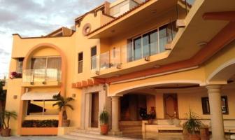 Foto de casa en venta en  , brisas del marqués, acapulco de juárez, guerrero, 7611449 No. 01