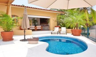 Foto de casa en venta en brisas del marques , brisas del marqués, acapulco de juárez, guerrero, 0 No. 01