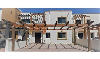 Foto de casa en venta en  , brisas del pacifico, los cabos, baja california sur, 18075117 No. 01