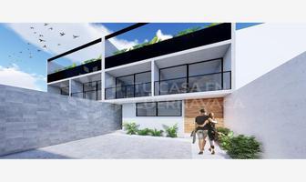 Foto de casa en venta en  , brisas, temixco, morelos, 16258144 No. 01