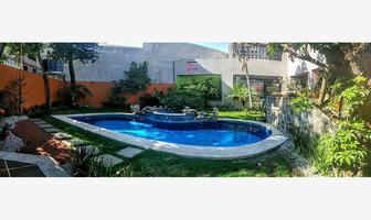 Foto de casa en venta en  , brisas, temixco, morelos, 16825789 No. 01