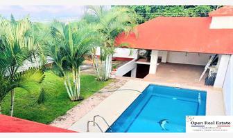 Foto de casa en venta en  , brisas, temixco, morelos, 17997178 No. 01