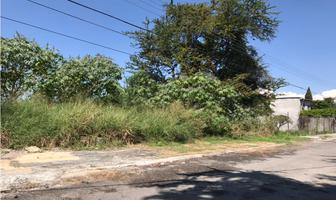 Foto de terreno habitacional en venta en  , brisas, temixco, morelos, 18100144 No. 01
