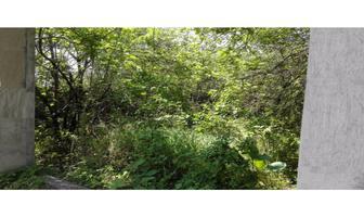 Foto de terreno habitacional en venta en  , brisas, temixco, morelos, 18100715 No. 01