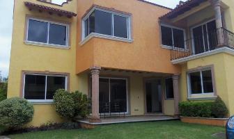 Foto de casa en venta en  , brisas, temixco, morelos, 2621472 No. 01