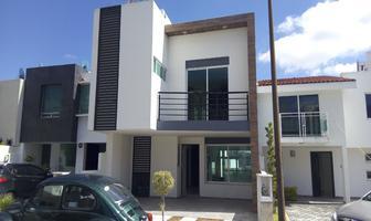 Foto de casa en venta en bristol , lomas del mármol, puebla, puebla, 14206820 No. 01