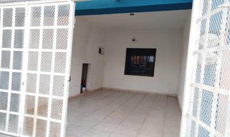 Foto de casa en venta en brizas del carrizal guayacan , brisas del carrizal, nacajuca, tabasco, 12575935 No. 02