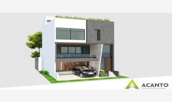 Foto de casa en venta en bruma 1, residencial lago esmeralda, atizapán de zaragoza, méxico, 0 No. 01
