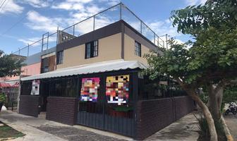 Foto de casa en venta en bruno moreno , jardines alcalde, guadalajara, jalisco, 0 No. 01