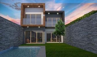 Foto de casa en venta en bruselas , burgos, temixco, morelos, 14415400 No. 01