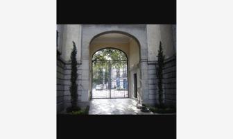 Foto de departamento en renta en bucareli 128, centro (área 2), cuauhtémoc, distrito federal, 4489326 No. 01