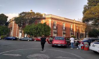 Foto de departamento en renta en bucareli 167, juárez, cuauhtémoc, df / cdmx, 0 No. 01