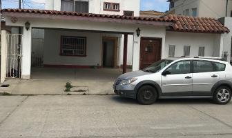 Foto de casa en venta en  , buenaventura, ensenada, baja california, 13072706 No. 01