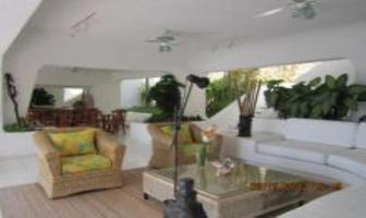 Foto de casa en venta en buenavista 1, las brisas 1, acapulco de juárez, guerrero, 13356812 No. 01