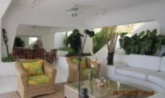 Foto de casa en venta en buenavista 1, las brisas, acapulco de juárez, guerrero, 0 No. 01
