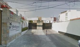 Foto de casa en venta en buenavista 17, pueblo nuevo bajo, la magdalena contreras, df / cdmx, 12155521 No. 01