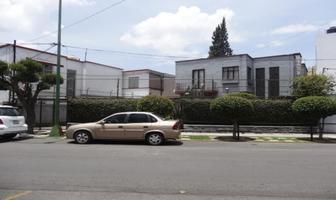 Foto de casa en venta en buenavista 266, lindavista norte, gustavo a. madero, df / cdmx, 19212551 No. 01