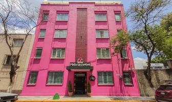 Foto de edificio en venta en buenavista , buenavista, cuauhtémoc, df / cdmx, 0 No. 01