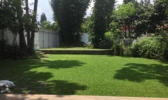 Foto de casa en venta en  , buenavista, cuernavaca, morelos, 10617868 No. 01