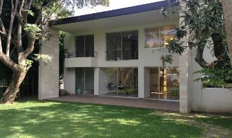 Foto de casa en venta en  , buenavista, cuernavaca, morelos, 10690070 No. 01