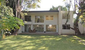 Foto de casa en venta en  , buenavista, cuernavaca, morelos, 10816150 No. 01