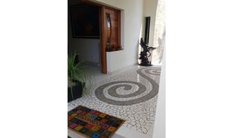 Foto de casa en venta en  , buenavista, cuernavaca, morelos, 18102143 No. 01