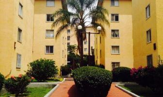 Foto de departamento en renta en  , buenavista, cuernavaca, morelos, 3814732 No. 01