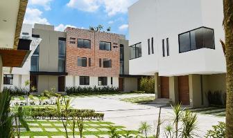Foto de casa en venta en buenavista , lomas quebradas, la magdalena contreras, df / cdmx, 0 No. 01