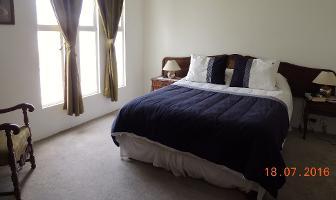 Foto de departamento en venta en buenavista , pueblo nuevo bajo, la magdalena contreras, distrito federal, 4196170 No. 01