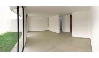 Foto de casa en venta en  , pueblo nuevo bajo, la magdalena contreras, distrito federal, 6786686 No. 05