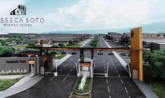 Foto de terreno habitacional en venta en  , buenavista, querétaro, querétaro, 11750823 No. 01