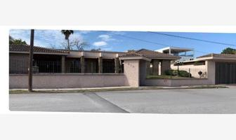 Foto de casa en venta en buenos aires 303, guadalupe, monclova, coahuila de zaragoza, 0 No. 01