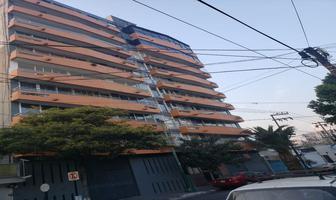 Foto de departamento en venta en bufalo 159, del valle centro, benito juárez, df / cdmx, 19455662 No. 01