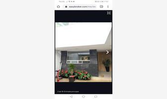 Foto de casa en venta en búfalo 80, del valle centro, benito juárez, df / cdmx, 17181549 No. 01