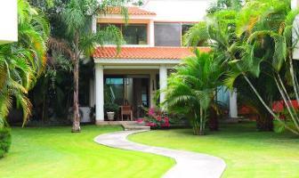Foto de casa en venta en bugambilia 200, delicias, cuernavaca, morelos, 0 No. 01