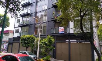 Foto de departamento en venta en bugambilia 3, ciudad jardín, coyoacán, df / cdmx, 8151733 No. 01