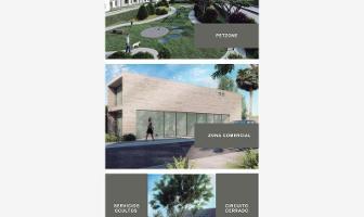 Foto de casa en venta en bugambilia , residencial diamante, pachuca de soto, hidalgo, 12577054 No. 01