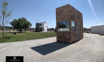 Foto de casa en venta en bugambilia s/n. ., residencial diamante, pachuca de soto, hidalgo, 0 No. 01