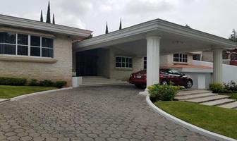Foto de casa en venta en bugambilias 0, ciudad bugambilia, zapopan, jalisco, 0 No. 01