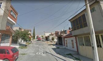 Foto de casa en venta en bugambilias 0, izcalli, ixtapaluca, méxico, 11447764 No. 01