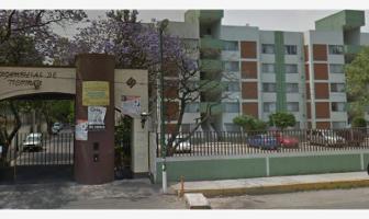 Foto de departamento en venta en bugambilias 0, jorge negrete, gustavo a. madero, df / cdmx, 9723328 No. 01