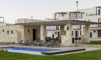 Foto de casa en venta en bugambilias 001, cumbres del lago, querétaro, querétaro, 0 No. 01