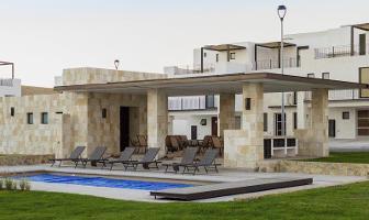 Foto de casa en venta en bugambilias 001, cumbres del lago, querétaro, querétaro, 11908626 No. 01